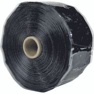 Rescue Tape RT2000303601USZ 2 Inch X 36 Foot BLK Rescue Tape