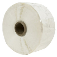Rescue Tape RT2000303603USZ 2 Inch X 36 Foot WHT Rescue Tape