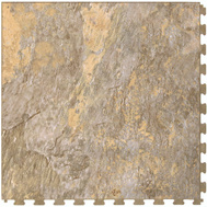 It Tile ITNS570SG50 Tile Floor Sandstone 20X20in