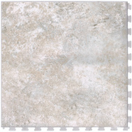 It Tile ITNS570FS50 Tile Floor Fairstone 20X20in