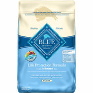 American Distribution 800148 BB 15 Pound Chic Pup Food