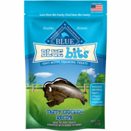 American Distribution 800318 BB 4 Ounce Chic Dog Treat
