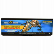 PDR 56172 Spartan Spartan Mosquito Stick 2pk 2 Pack