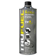 Arnold 6527238 Trufuel Trufuel 4-Cycle Fuel 32 Ounce