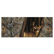 Sei/Realtree Camo RT-TG-WT-XT Tailgate Graphic Deer 26X66in