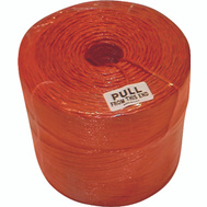Tytan PBT9130TONBC/CTC 9000 Orange Baler Twine Pack Of 2