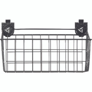 Whirlpool GAWU18BKBH Basket Wire Wall 18 Inch Wide