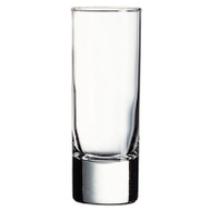 ARC International H4713 2 Ounce Island Shot Glass