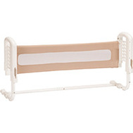 Safety 1st Dorel BR017CRE Top Of Mattress Bed Rail