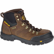 Cat Footwear P90935 13.0M SZ13M Men Thres ST Boot