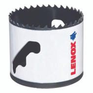 Lenox 1771984 Speed Slot 2-3/8 Inch Bi-Metal Hole Saw