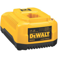 DeWalt DC9310 7.2 18 Volt Battery Charger