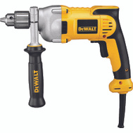DeWalt DWD210G Drill Elec Keyed Vsr 1/2In 10A
