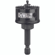 DeWalt D180020IR 1-1/4 Inch [32Mm] Impact Rated Hole Saw