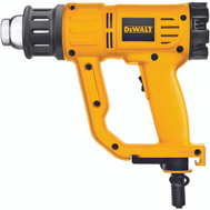 DeWalt D26950 Heat Gun Variable Temperature