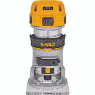 DeWalt DWP611 Router Compact Vs 1-1/4Hp 7A