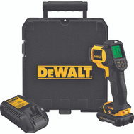 DeWalt DCT414S1 Thermometer Cordless 12V