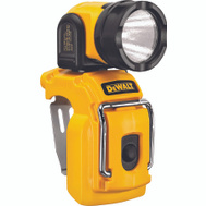 DeWalt DCL510 12 Volt Max Cordless Led Work Light
