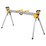DeWalt DWX723 Stand Miter Saw For Dws