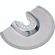 Porter Cable PC3030 Carbide Grout Removal Blade