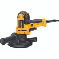 DeWalt DWE6401DS Sander Disc 5In 6A