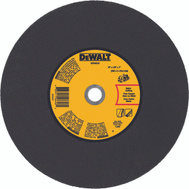 DeWalt DWA8030 Cutoff Wheel 14X 1/8 X 1