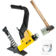 DeWalt DWFP12569 Flooring Nailer 2 In 1