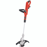 Black & Decker LST300 String Trimmer 20 Volts 2.0 Ah