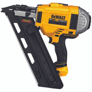DeWalt DCN692B Framing Nailer 20V 2Sp Brushls