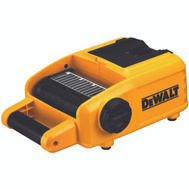 DeWalt DCL060 Light Area 18Volt/20Volt Max