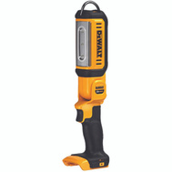 DeWalt DCL050 Light Area 20V Max