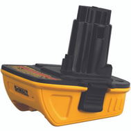 DeWalt DCA1820 Adapter Battery 18-20Volt
