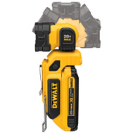 DeWalt DCL044 Worklight Hand Held Led 20V