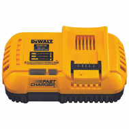 DeWalt DCB118 Charger Rapid 20V/60V Fancool