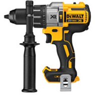 Black & Decker DCD996B Drill Hammer Brsls Li-Ion 20v