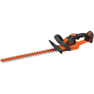 Black & Decker LHT321 Trimmer Hedge Cordless 20V