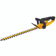 DeWalt DCHT820B Trimmer Hedge Bare 20V