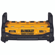 DeWalt DCB1800B Power Port 20V 1800W Station B