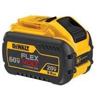 DeWalt DCB609 Battery 20/60V Max 9.0/3.0Ah