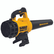 DeWalt DCBL720B Blower Brushless Bare 20V