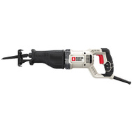 Porter Cable PCE360 Saw Recip Vari Spd Corded 7.5a