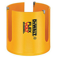 DeWalt DWAFV02916 Hole Saw Wood Carbide 2-9/16In