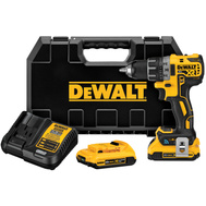 DeWalt DCD792D2 Tool Connect Drill Tool 20V