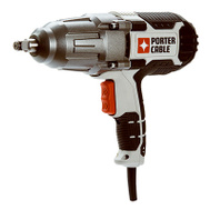 Porter Cable PCE211 1/2 Inch 7.5A Impact Wrench