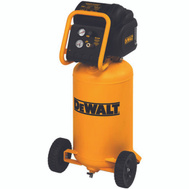 DeWalt D55168 Compressor Workshop 200Psi 15G