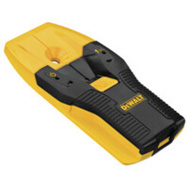Stanley Tools DW0100 Finder Stud Cordless 3/4In