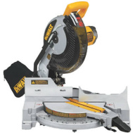 DeWalt DWS713 10 Inch Compound Miter Saw