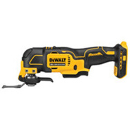 DeWalt DCS354B Tool Oscillating Brushless 20V