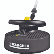 Karcher 8.641-035.0 Surface Cleaner 15In Gas