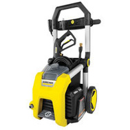 Karcher K1800 Pressure Washer Elec 1800Psi